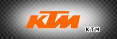 KTMのCYCカラーチェーン適合検索