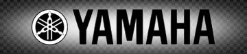 ヤマハのCYCカラーチェーン適合検索