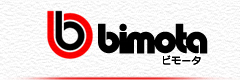 ビモータのエボリューション適合検索