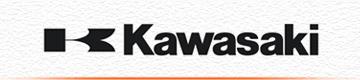 カワサキのエボリューション適合検索