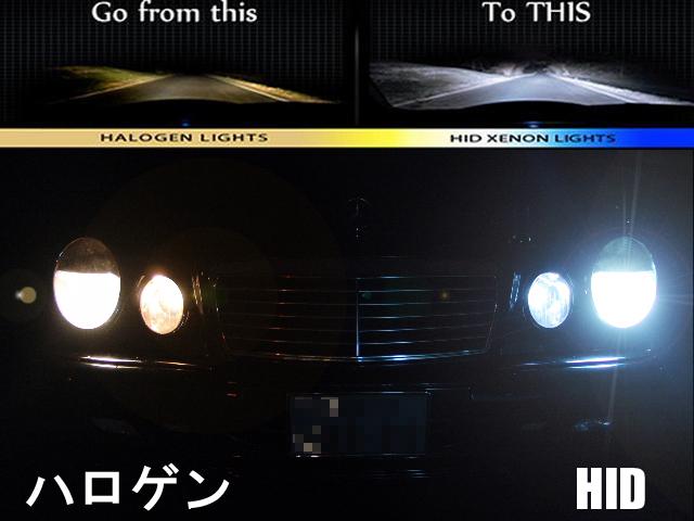 汎用バイクパーツ:35W HID用バーナー H4 スライド式Hi/Low切り替え