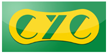 CYCカラーチェーン