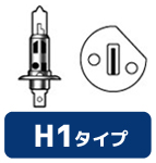 形状一覧/H1
