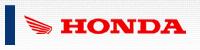 商品カテゴリ>HONDA
