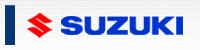 商品カテゴリ>SUZUKI
